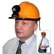 ФОНАРИК АККУМУЛЯТОРНЫЙ СВЕТОДИОДНЫЙ «ЭКОТОН-18»