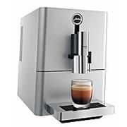 Кофемашина Jura ENA Micro 90 фото