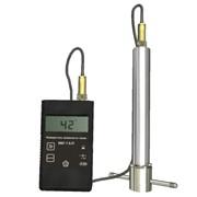 Измеритель микровлажности газов ИВГ-1 К-П фото
