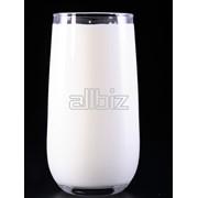Молоко, молочная продукция, племенной скот, крупный рогатый скот фото