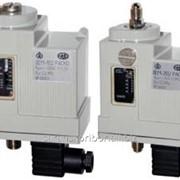 Датчик-реле давления ДЕМ-102 Раско и Датчик-реле разности давлений ДЕМ-202 Раско фото