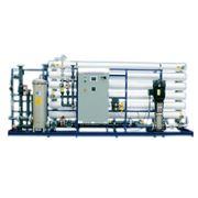 Промышленные установки обратного осмоса HERCO фото