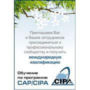 фото предложения ID 4374322