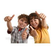 Курсы английского для детей от 3х до 16 лет