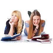 Курсы английского языка, английский язык для школьников, студентов в Киеве