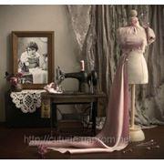 Моделирование женской одежды фото