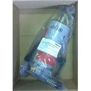 Топливный сепаратор в сборе для RVI Premium Восток фото