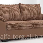Ткань мебельная Xpoint 0056.01 фото