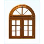 Дверь балконная фото