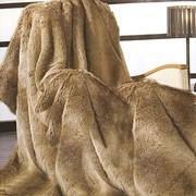 Стирка белья, пледов, курток, деловых вещейи др. фото
