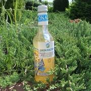 Безалкогольный напиток Rochester Organic Lemonade 330мл фото