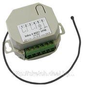 Диммер INTRO II 8521 UPM для любых ламп накаливания
