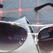 Очки солнцезащитные BVLGARI фото