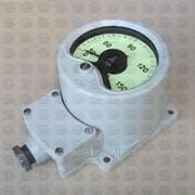 Амперметр Д180 фото