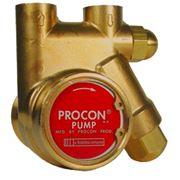 Насосы Procon PUMP 1308-P