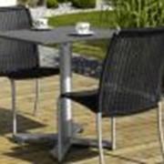 Мебель для кафе BARCELONA BELLO фото