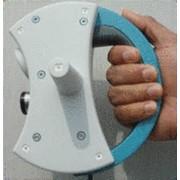 Переносная измерительная система RevX-track для реверс инжиниринга фото