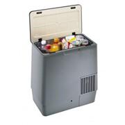 Холодильник автомобильный компрессорный TB20 фото