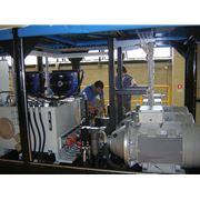 Гидростанции маслостанции. Купить маслостанцию. Купить гидростанцию фото