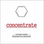 Антисептик-консервант для древесины. MD 40 – Concentrate фото