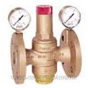Клапан понижения давления Honeywell D16 / D16-25A