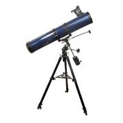 Телескоп Levenhuk Strike 135 PLUS фото