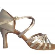 Обувь для бальных танцев, М67С фото