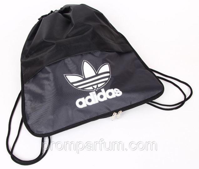 Спортивный рюкзак мешок походный рюкзак на 80 литров цена