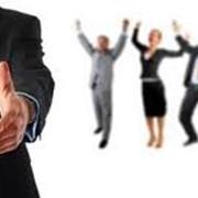 Страхование среднего бизнеса фото