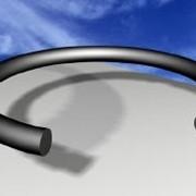 Кольца уплотнительные резиновые фотография
