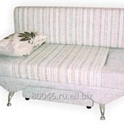 Диван-кровать ФРЕГАТ фото