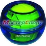 Эспандер кистевой Powerball 97737A фото