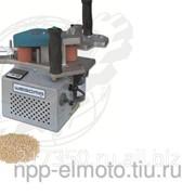 Ручной кромкооблицовочный станок Р PM2000T с регулировкой температуры фото