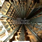 Монтаж, ремонт и модернизация лифтов фото