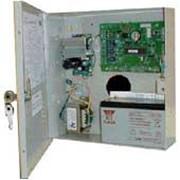 Система контроля доступа PARSEC фото