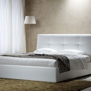 Кровати фото