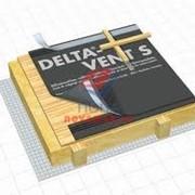 Диффузионная мембрана Delta vent s plus фото