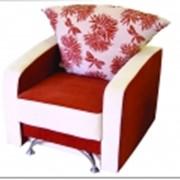 Кресло модель 033-03 фото
