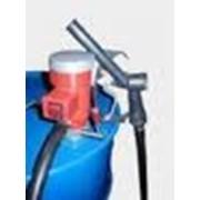 Продажа топлива ТС-1 фото