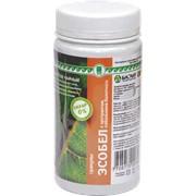 Напиток чайный гранулированный на шроте лопуха «Эсобел с экстрактом сабельника» 3516 фото