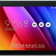 Планшет Asus ZenPad 10 фото