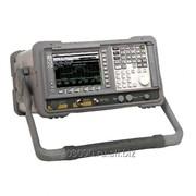 Анализатор спектра Agilent Technologies E4408B