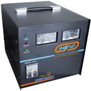 Стабилизатор напряжения Энергия New Line СНВТ-3000/1 фото