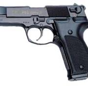 Пистолет газовый Walther P88 фото