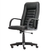Поворотные кресла фото