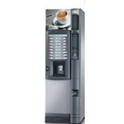 Автомат кофейный фото