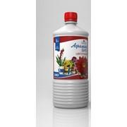 Органическое удобрение для растений Агромикс БИО 1л