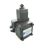 Пластинчатые насосы c регулируемым расходом тип VPKC фото