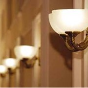 Системы электроснабжения и электроосвещения фото