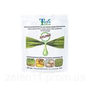Натуральное органическое удобрение для улучшения опыления растений и уменьшения опада плодов Келпак (Terra Vita), 10 мл фото